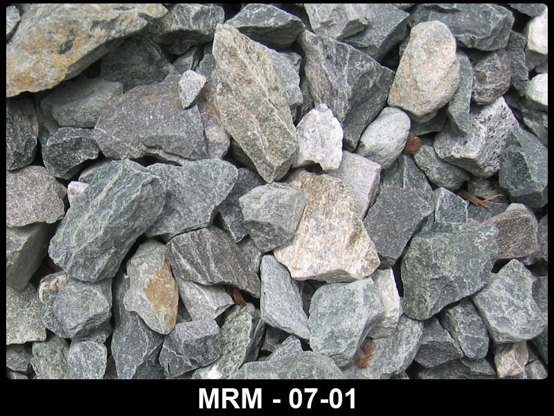 Mastour Ready Mix Products, Block, Concrete Barriers, Pre-Cast